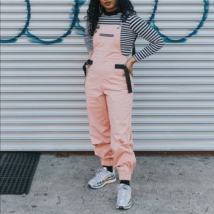 Other - iamgia Overalls